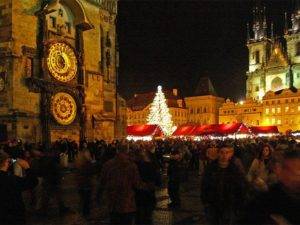 christmas-markets-prague